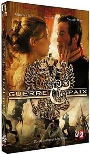 War and Peace (TV mini-series 2007)