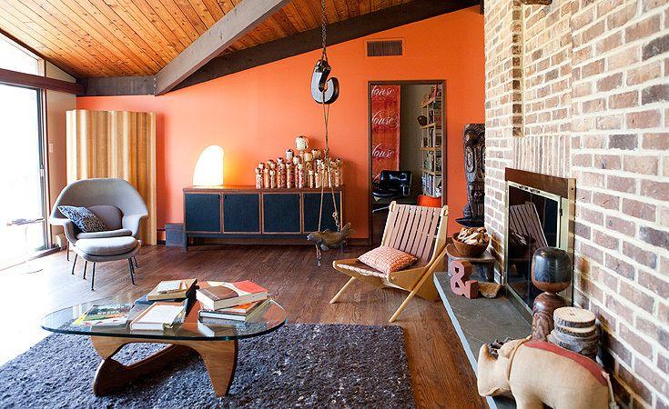 house industries, interior, architecture, design
