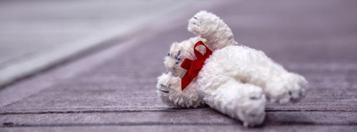 Een kind verliezen wordt vaak gezien als het allerergste dat je kan overkomen. Je hoort je kinderen niet te overleven. In één klap is je toekomstbeeld veranderd. Hoe moet je dan verder… en kún je eigenlijk wel verder?