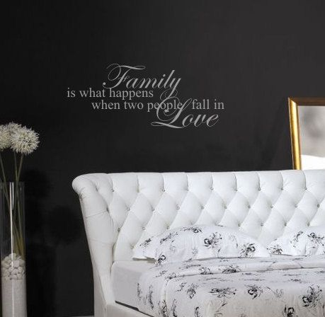 31 best Wall decals images on Pinterest