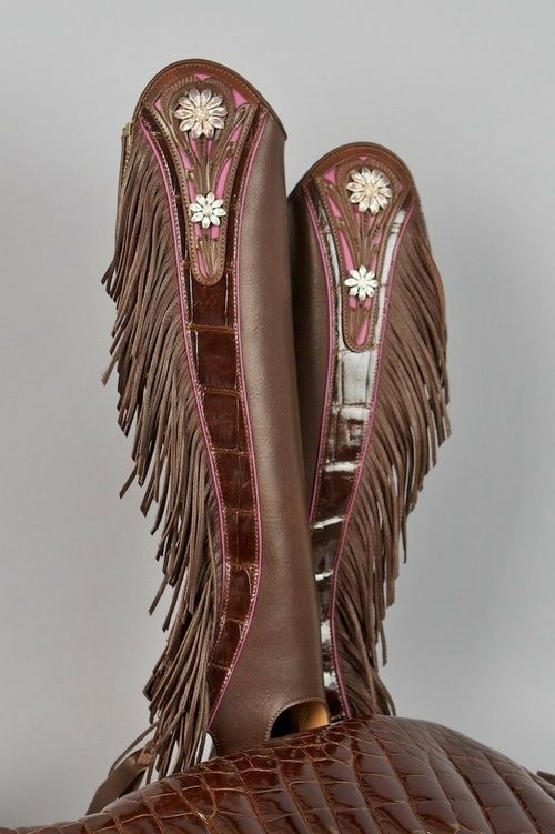 56 best images about chinks  chaps  half chaps on pinterest