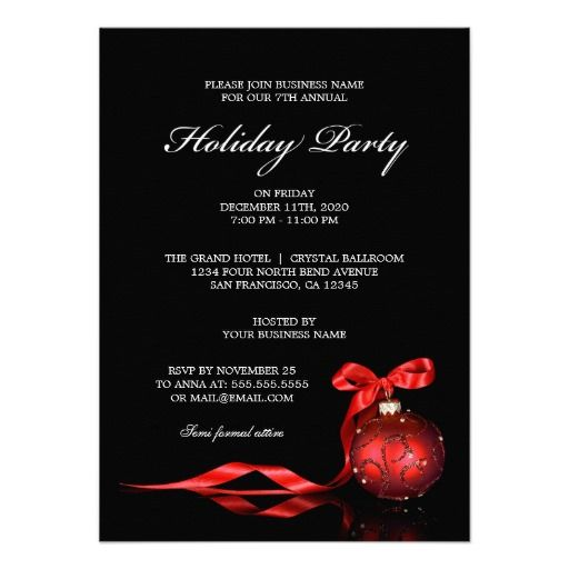 best images about corporate holiday party invitations on, elegant business holiday party invitations, elegant christmas party invitation template, elegant christmas party invitation template free