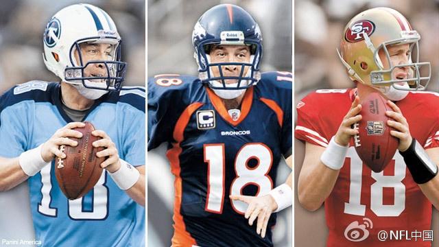NFL: Sports Favorites, Broncos Baby, Favorite Places, Favorite Sports, Nfl Nfl, Denver Broncos Football, Football Faves, Nfl Tickets, Tickets Nfl