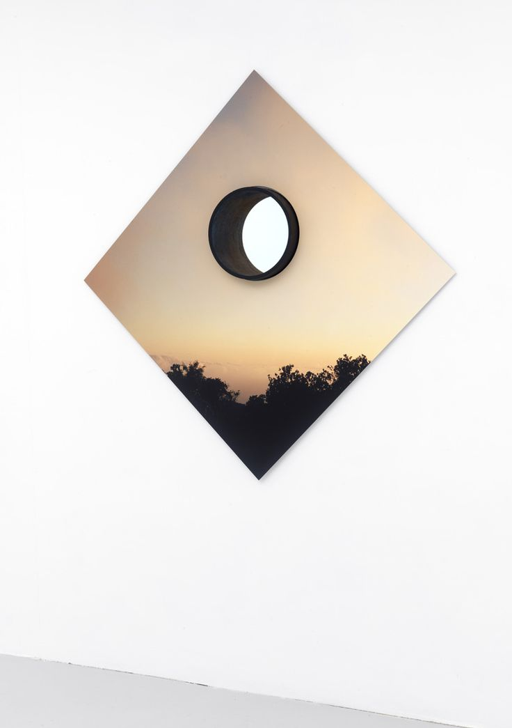 Letha Wilson - Work - Grimm Gallery