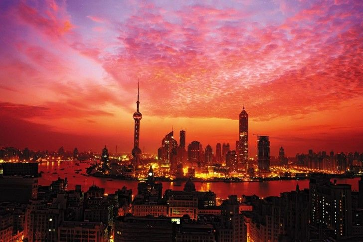 the 25 best mobile apps for travelling to #Shanghai