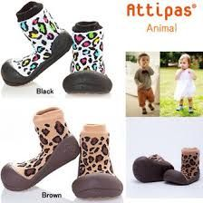 The Attipas animal collection, available in brown & black. The first walker brand that is quickly becoming the number one choice for parents around the globe is finally available in Ireland! Visit www.attipas.ie to learn more