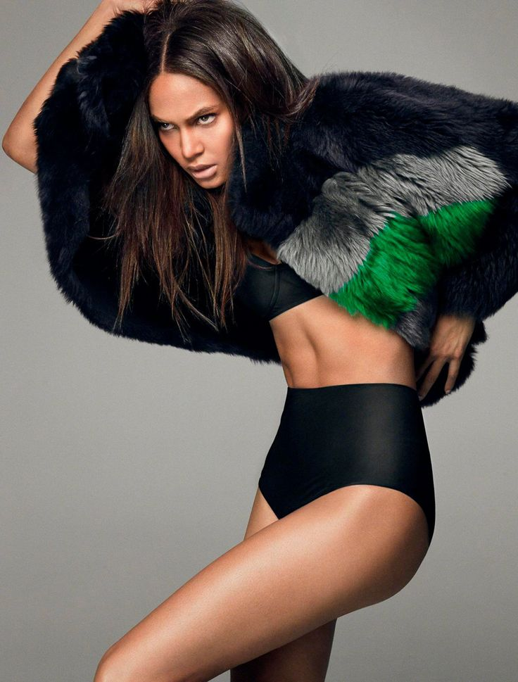 numero-november-2016-joan-smalls-by-greg-kadel-5