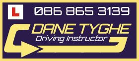 My website www.letsdrive.ie.  Great info, advice and links for learner drivers and pre test applicants.