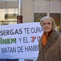 Grupo Parlamentario PP: Cambien la ley y protejan a los enfermos de cáncer - ¡Firma esta petición! http://www.change.org/es/peticiones/grupo-parlamentario-pp-cambien-la-ley-y-protejan-a-los-enfermos-de-c%C3%A1ncer?recruiter=19093462&utm_campaign=twitter_link_action_box&utm_medium=twitter&utm_source=share_petition #pp #PartidoPopular #cancer