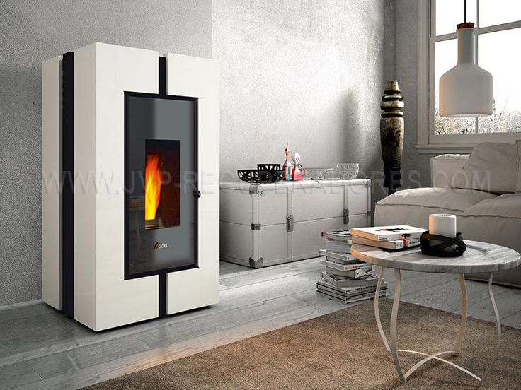 40 best White Wood Pellet Stoves and interior design inspiration ...