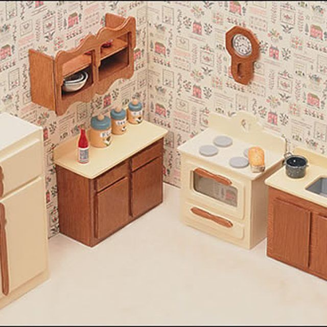 Make Your Own Barbie Furniture Property Home Design Ideas Classy Make Your Own Barbie Furniture Property