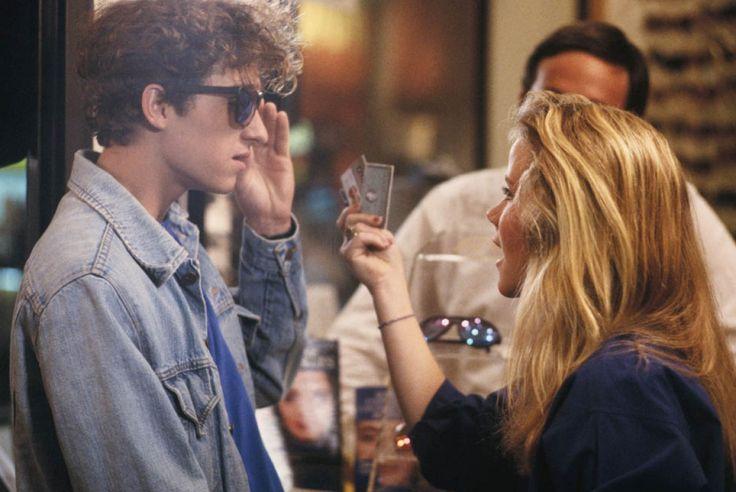 Amanda Peterson - Can't Buy Me Love (1987) (1200×803)