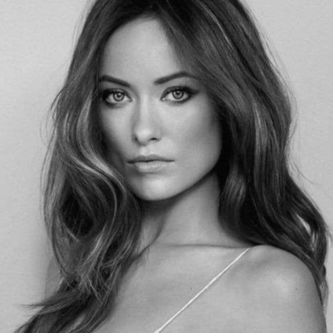 The Twenty Most Beautiful Actresses Of All Time Beauty Beautiful Actresses Olivia Wilde