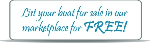 A genuine resource to getting your boat sold fast. Want to buy a boat? Find new or used yachts and boats for sale here. >> boats for sale, yachts for sale, sell boat,boat marketplace,boat classifieds,pontoon boats, speed boats for sale --> http://yachtboatforsale.com/