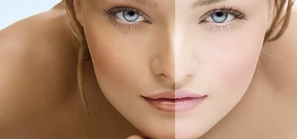 How to Lighten Skin Naturally? This article is about remedies to lighten skin naturally. Dark and dull skin is a result of overexposure to the sunlight, dry skin, bad hygiene, environmental pollution, medical condition, cosmetics that does not suit the skin and pigmentation. In this fast-paced life, one hardly finds time for ... #HomeRemediesForLightenSkin, #HowToLightenSkinNaturallyAtHomeFast, #LightenNaturally, #LightenOvernight, #LightenSkin, #LightenSkinFast, #LightenS