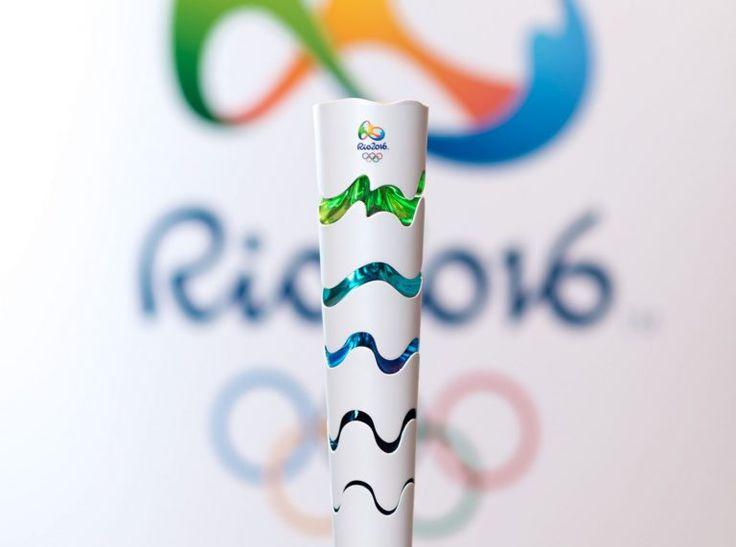 Alunos do Colegio Adventista Campo Grande terão acesso à réplica da Tocha Olímpica no Rio. Alunos poderão sentir o clima dos Jogos Olímpicos nos últimos dias de aula.