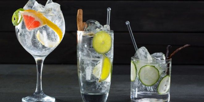 gin cocktails getr nke cocktails mit alkohol. Black Bedroom Furniture Sets. Home Design Ideas