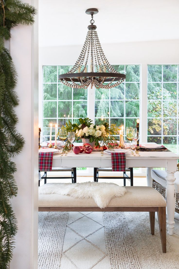 241 best Holiday Home Inspiration images on Pinterest | La la la ...