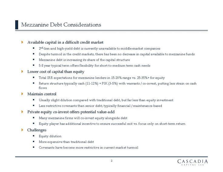 71 best Capital Management images on Pinterest Management - novation agreement