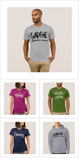 #Geordie Slang and Dialect T-Shirts & Hoodies.  A selection of t-shirts, vests and hoodies for everyone! #Dialect #Zazzle #Newcastle
