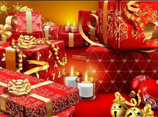 Ровно неделя до Нового Года, дорогие читатели! А Вы уже сделали близким подарки? Если нет, то ждем Вас в нашем магазине eda-eko.ru! У нас вы можете приобрести: подарочные корзины, конфеты ручной работы, полезные вкусности-только качественные продукты! Ждем Вас!   #витаминия #правильноепитание #здороваяеда #диета #экоеда #похудение