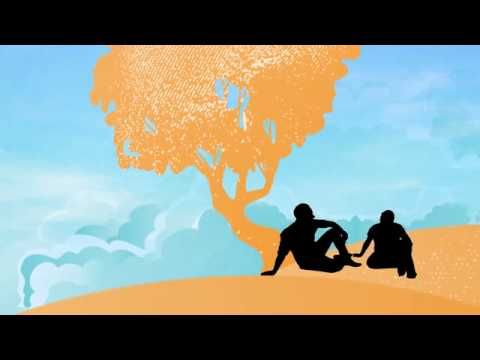 National Reconciliation Week 2014 - YouTube