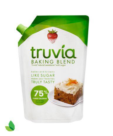 Truvia Baking Blend, 24 oz.