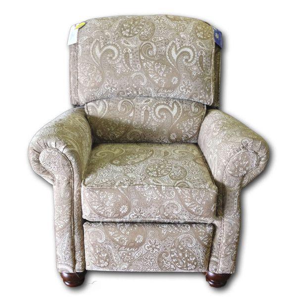 call for depth Serta Upholstery Contemporary Recliner u0026 Reviews | Wayfair  sc 1 st  Pinterest & Best 25+ Contemporary recliners ideas on Pinterest | Man cave ... islam-shia.org