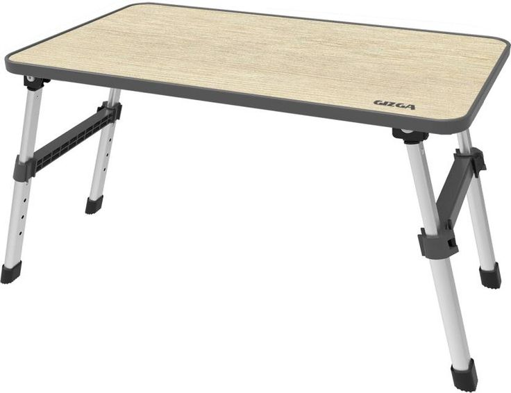 Flipkart Deal Of The Day !!! #Flipkart #Amazon #shopping #Fashion  Gizga Solid Wood Portable Laptop Table  (Finish Color - Brown)  M.R.P. :    ₹1999 Deal Price: ₹1009 Save Price: ₹990 (49%)  https://stealdeals.io/deal-details.php?title=Gizga-Solid-Wood-Portable-Laptop-Table--(Finish-Color---Brown)&id=5241