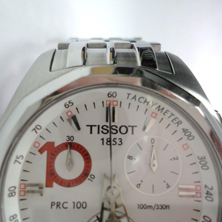 https://japanpampangaoutlet.com/product/tissot-prc-100-michael-owen/