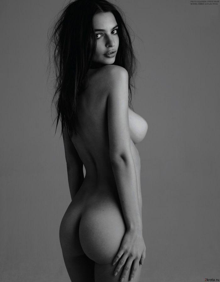 artistic-nude-women-models-china-girl-erotic
