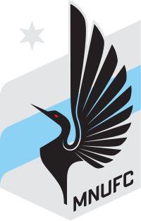 Minnesota United FC. USA, MLS