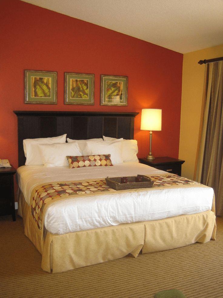 8 Best Blue Tree Resort At Lake Buena Vista Images On