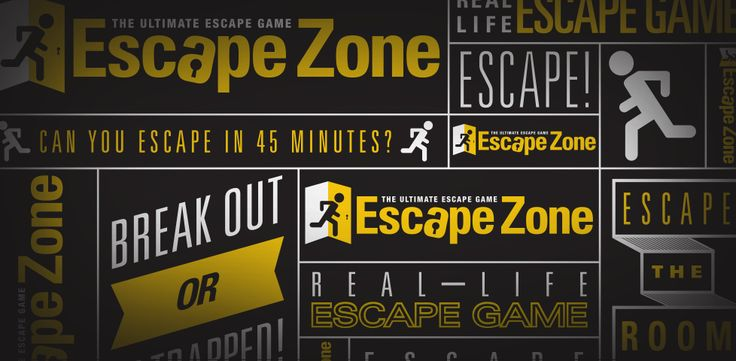 Best Escape Room Downtown Toronto