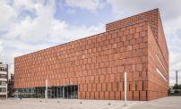 Uni-Bibliothek | Kattowitz | HS99