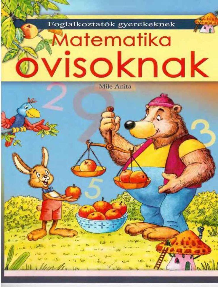 http://data.hu/get/6684105/Matematika_ovisoknak.rar