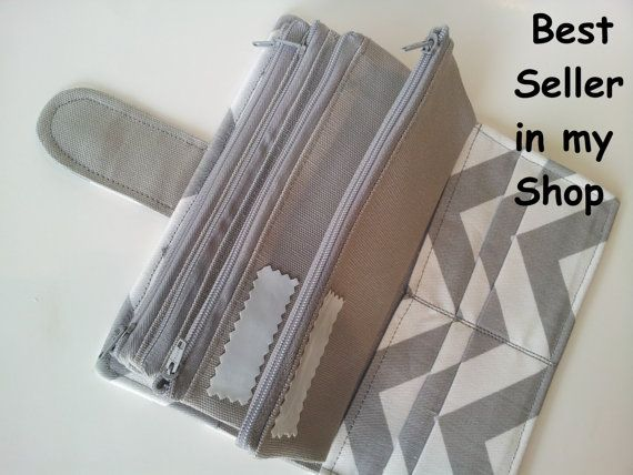 Hey, I found this really awesome Etsy listing at https://www.etsy.com/listing/212779339/cash-envelope-wallet-cash-budget-system