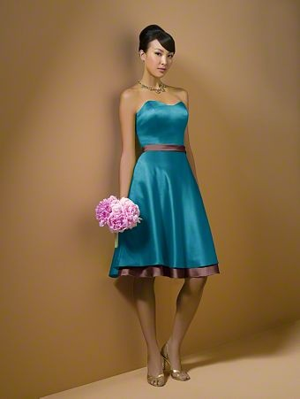 You searched for: teal copper dress! Etsy is the home to thousands of handmade, vintage, and one-of-a-kind products and gifts related to your search. No matter what you're looking for or where you are in the world, our global marketplace of sellers can help you find unique and affordable options. Let's get started!