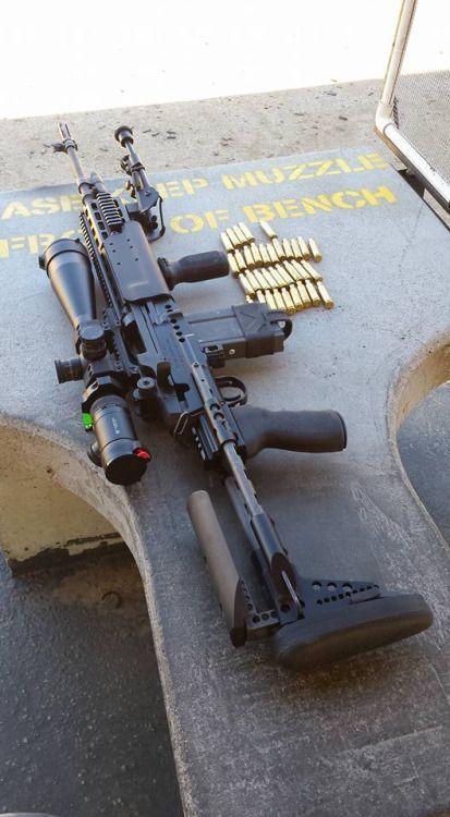 "lookatmyguns: "" M1A 7.62x51 [528x960] Source: http://41.media.tumblr.com/38017329d28b768b2655e94c6fb75e5d/tumblr_o2k245Xjds1tegblwo6_1280.jpg """