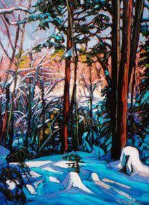 soaring-pines.jpg (218×300)