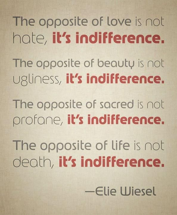 Night By Elie Wiesel Quotes With Page Numbers Gorgeous 7 Best Elie Images On Pinterest  Night Elie Wiesel Quotes Book