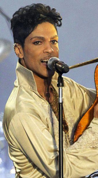 Un détenu de 39 ans affirme être le fils du légendaire musicien Prince, décédé le 21 avril dernier. Il pourrait devenir l'un des héritiers de sa fortune.