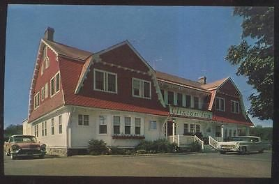 Honda Of Tenafly >> 100 best Vintage Restaurants; Bergen County, NJ images on ...