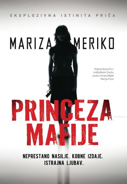 186 best online knjige images on pinterest mariza meriko princeza mafije online knjge fandeluxe Choice Image