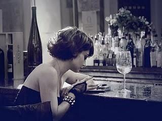 wine theyuppiefiles