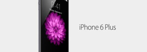 Unboxing the iPhone 6s Plus 128 GB
