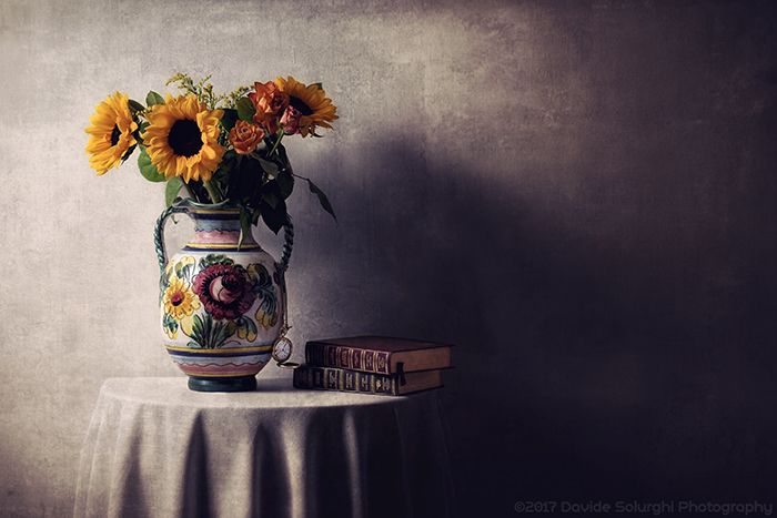 Davide Solurghi Photography - Recent Work -  Girasoli | https://davidesolurghi.wixsite.com/photography -  https://www.facebook.com/davidesolurghiphotography - https://500px.com/davidesolurghiphotography - https://www.flickr.com/photos/davide_solurghi/ - https://www.instagram.com/davidesolurghi/ - https://davidesolurghi.deviantart.com/ - https://twitter.com/Davidesolurghi ©Davide Solurghi All Rights Reserve