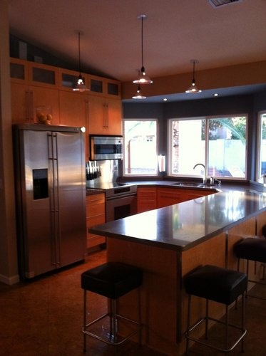 9 Best Images About Kitchen Ideas On Pinterest Eat In