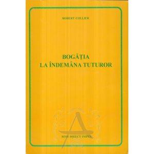 http://anticariatalbert.com/26078-thickbox/bogatia-la-indemana-tuturor.jpg