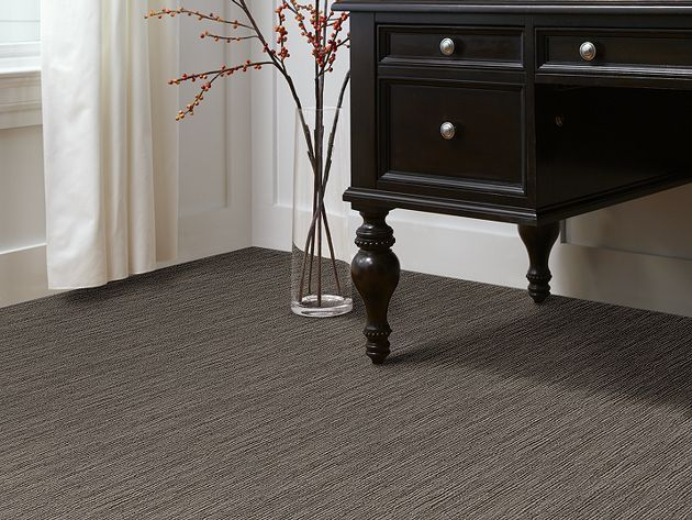 Carpet Natural Boucle Sisal Flooring By Shaw